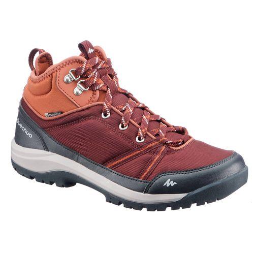 Trilha e Trekking - Calçados – decathlonstore 562859cf31
