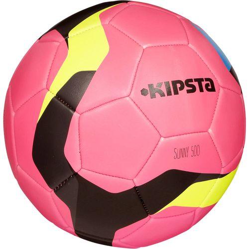 Bola de futebol Sunny 500 T5 - decathlonstore 4986f3db798c1