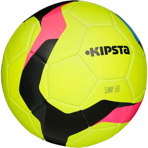 Futebol c44e46d26a5cd