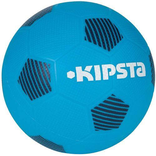 651f26deb2 Futebol em Futebol – decathlonstore