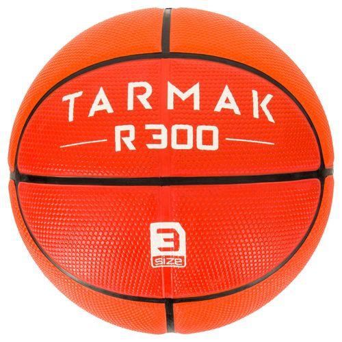 Bola de Basquete Tarmak 500 Magic Jam (Bola anti-furo) - decathlonstore 68fb262e3e122