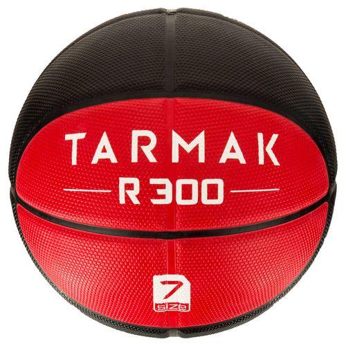 Bola de Basquete Tarmak 100 T5 - decathlonstore b82d28736b3fe