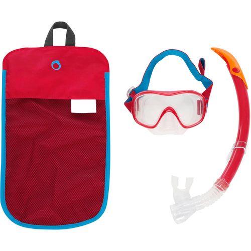 Antiembaçante para máscaras de mergulho Seasub - decathlonstore 6bb99f824a