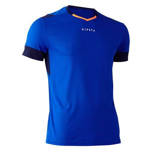 Camiseta de tênis Masculina Soft 500 artengo - decathlonstore c28c9ee1f4b1e