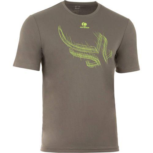 68aa6aed55 Tennis - Roupas - Camisetas ARTENGO – decathlonstore
