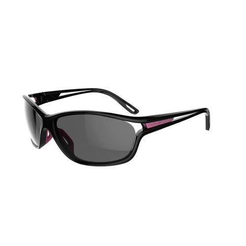 5f90ec11c7b2c Óculos para Caminhada