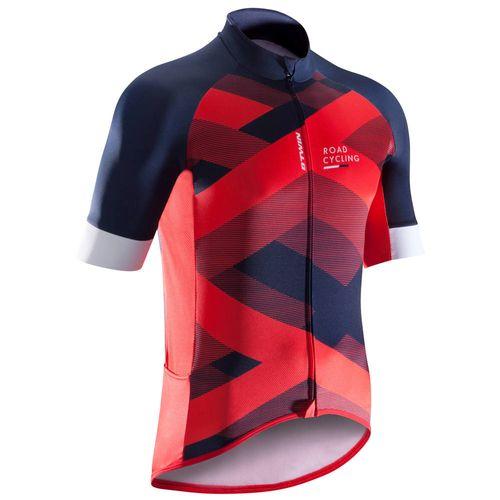 Ciclismo Estrada - Decathlon 6824711572
