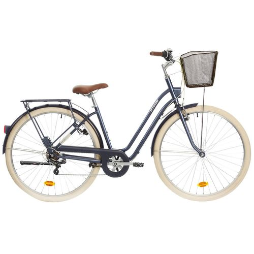 Ciclismo Urbano - Equipamentos – decathlonstore 411b53eafc