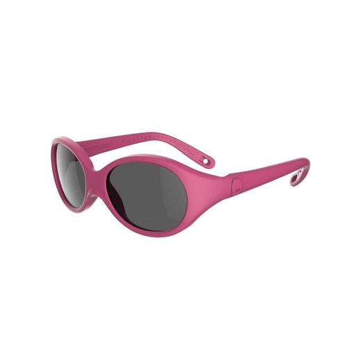 Óculos de Sol caminhada Ski Bebê 6 - 24 meses BEBÊ 300 Azul ... 7bfe226cfd