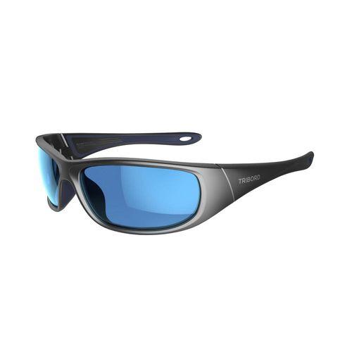 Óculos de sol Esportes Aquáticos Sailing 700 Adulto Categoria 3 ... 4eb9c0e1ea
