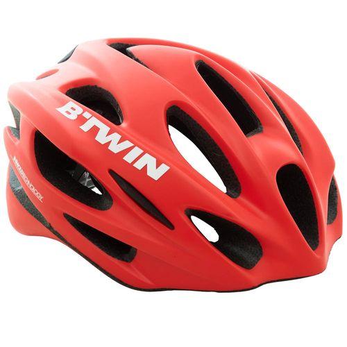 c1b552069fe92 Ciclismo – decathlonstore