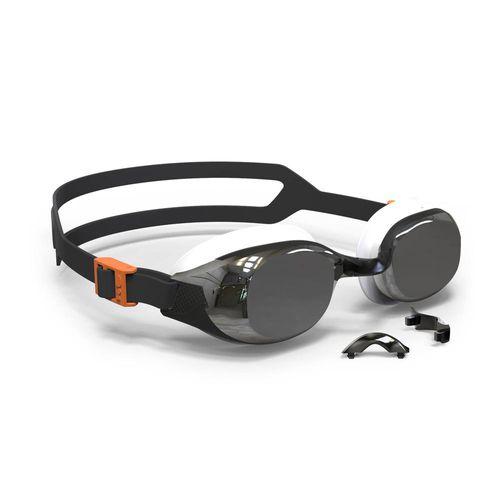 eb5e7a1899a55 Natação - Acessórios - Óculos de Natação – decathlonstore
