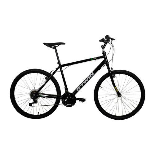 c4b41e17d Contos e Lendas: Mochila de trilha Arpenaz 10 litros   Bicicleta de ...