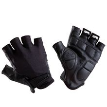 roadc-900-mits-black-s1