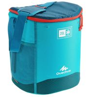 cooler-compact-20-l-turquoise-b-no-size1