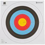 target-face-80x80-1