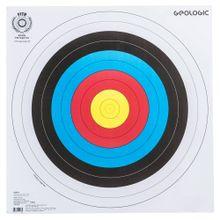 target-face-40x40-1