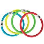 heavy-rings-pack-4-1