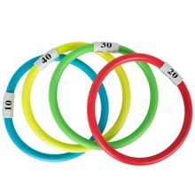 heavy-rings-pack-4-1