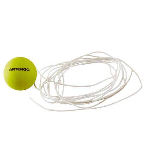 artengo-woody-bsb-ball-x1-1