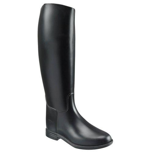 high-boot-schoolingadult-35-44-451