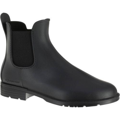 boots-schooling-100-black-421