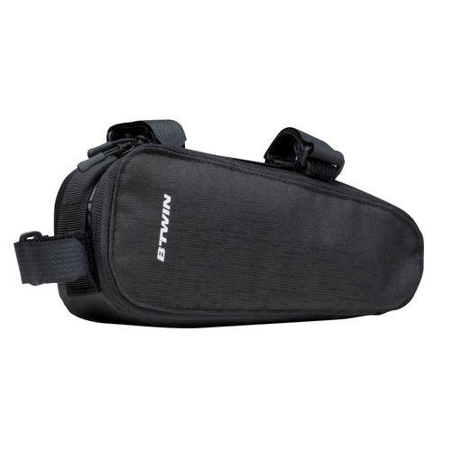 bike-frame-bag-300-1