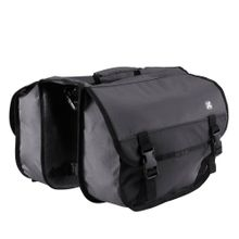 luggage-city-212-l-1