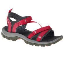 arpenaz-sandal-100l-eu-38-uk-5-us-651