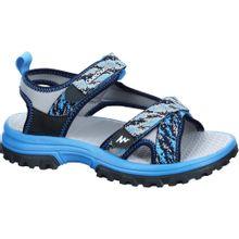 sandal-n-hiking-uk-c10-105-eu-28-291