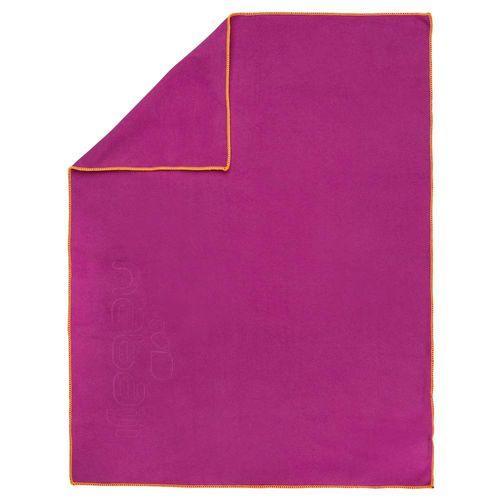 serviette-mf-s-new-violet-1