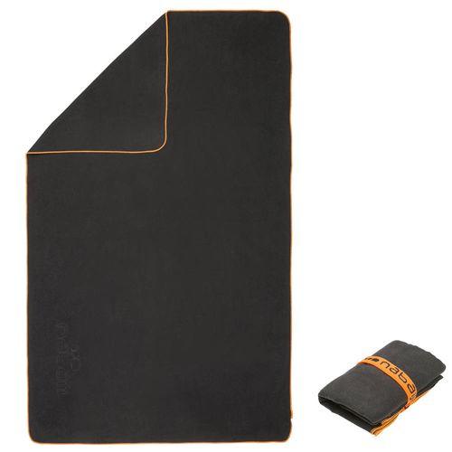 microfiber-towel-m-nero-1