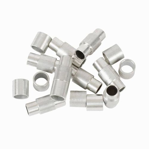 set-spacers-alu-86mm-1