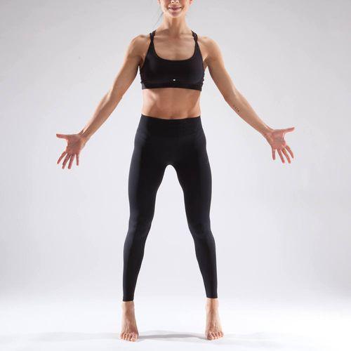 legging-without-seam-woman-black-2xs2