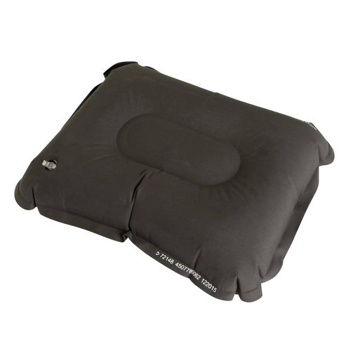 inflatable-pillow-1