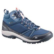 shoes-nh300-mid-wp-w-blu-uk-55---eu-391