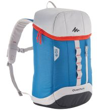 forclaz-ice-bp-20l-blue-1