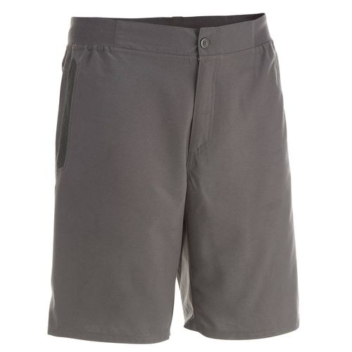 short-nh100-man-grey-eu40-us3151