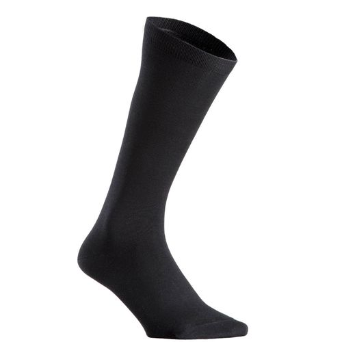 socks-heatsilk-black-p-uk558-us6851