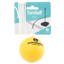 artengo-tb-slow-ball-x1-1