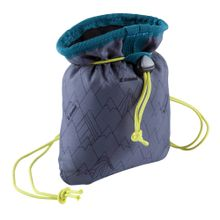 spider-chalk-bag-1