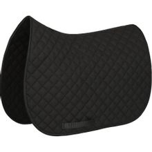 schooling-saddle-pad-black-1