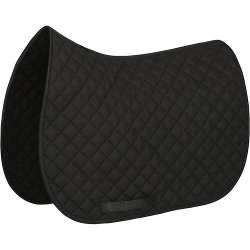 schooling-saddle-pad-black-1