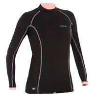 top-uv-thermal-ls-w-black-xl1
