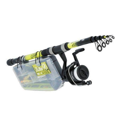 ufish-freshwater-240-new-1