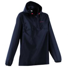 jacket-raincut-woman-navy-cn-sm1