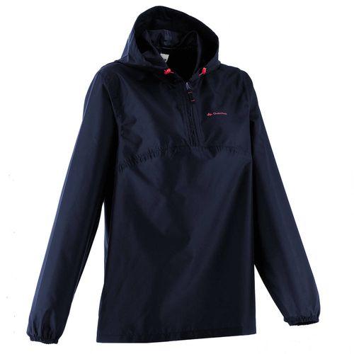 jacket-raincut-woman-navy-cn-sm1