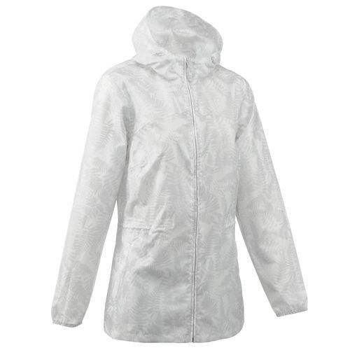 jacket-raincut-zip-w-white-cn-s1