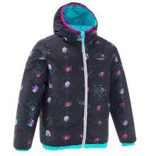 jacket-warmrvs-girl-turquoise-10-years1