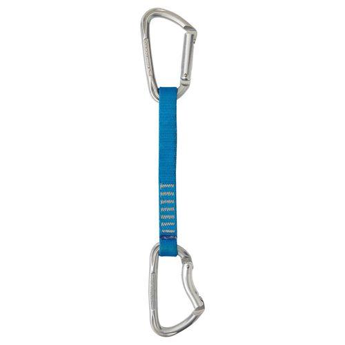 quickdraw-rocky-set-17cm-1